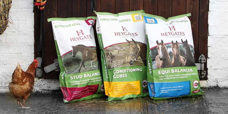 Packaging Manufacturers For Dog Food Uk
