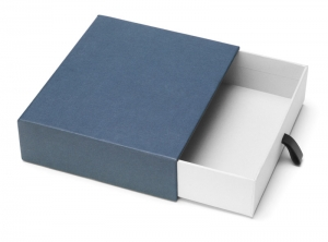 Luxury packaging boxes for gift retailers