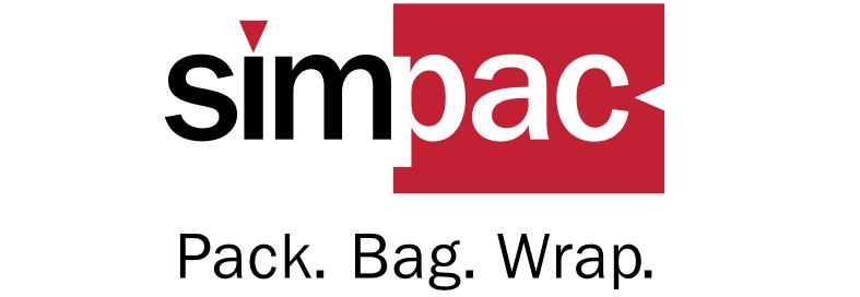 SIMPAC Mobile Logo